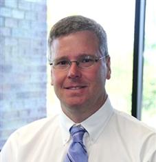 Fred P Lawless II Ameriprise Financial Advisor