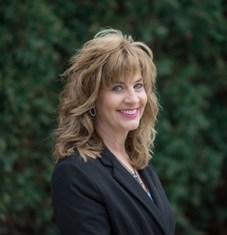 Christina Kolb