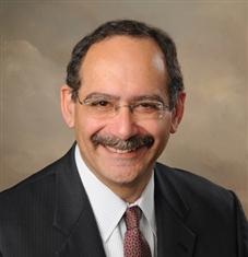 Gabriel Plaut Ameriprise Financial Advisor