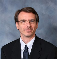 Peter J. Kokos