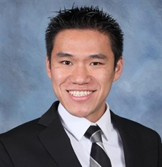 Joseph Guo