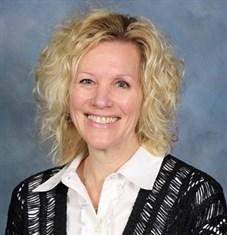 Linda Ferber