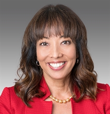 Gail M Hamada Ameriprise Financial Advisor