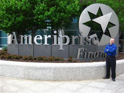 Corporate Headquarters in MN