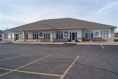 Our Ameriprise Offices