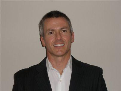 Daniel Clark, CFP