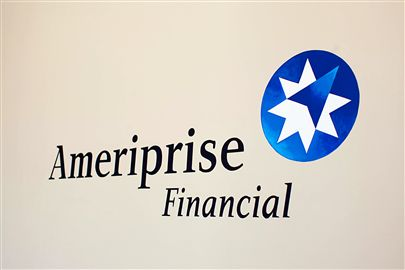 Ameriprise Financial Advisor Reviews - Glassdoor Job Search