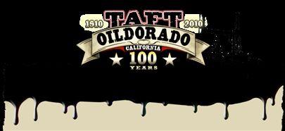 Taft Oildorado - 2010