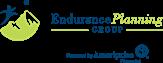 Garrett Hurst Custom Logo