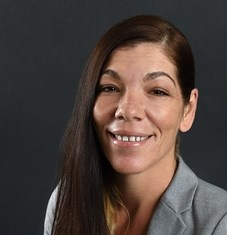 Melissa Rubio
