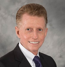 Garry Nichols Ameriprise Financial Advisor