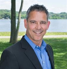 Garry Klegin Ameriprise Financial Advisor