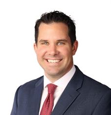 Garth Gipson Ameriprise Financial Advisor