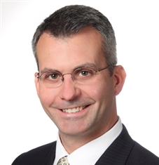 Gary Kulik Ameriprise Financial Advisor