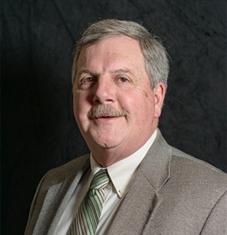 Gary Dionne Ameriprise Financial Advisor