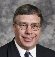Gary Winnick Ameriprise Financial Advisor