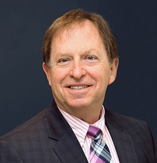 Gary Farthing Ameriprise Financial Advisor