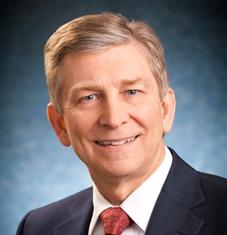 Gary Hurst Ameriprise Financial Advisor