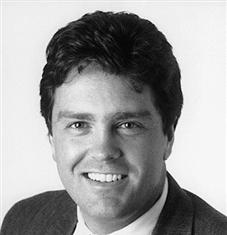 Gary Lee Harr Ameriprise Financial Advisor