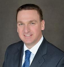 Gary Rowan Ameriprise Financial Advisor