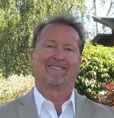 Gary Medlin Ameriprise Financial Advisor