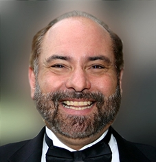 Gary Richman Ameriprise Financial Advisor