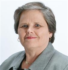 Gayle Peterson-Gillen Ameriprise Financial Advisor