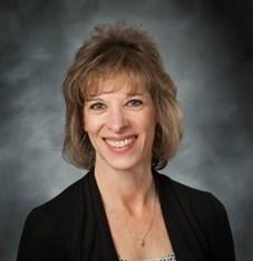 Stacy Heinrichs