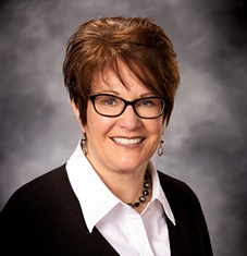 Gayle Siebenbruner Ameriprise Financial Advisor