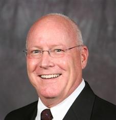 Geno Lenfest Ameriprise Financial Advisor