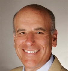 Geof Simons Ameriprise Financial Advisor
