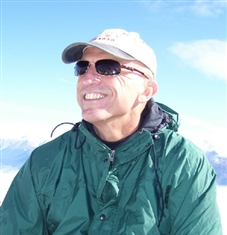 George Buchholz Ameriprise Financial Advisor