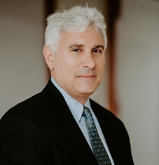 George Katsilometes - Financial Advisor in Pocatello, ID