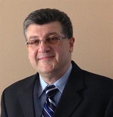 George K Limperopoulos Ameriprise Financial Advisor