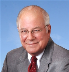 Michael Baccich III Ameriprise Financial Advisor