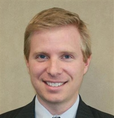George Sadowski Ameriprise Financial Advisor