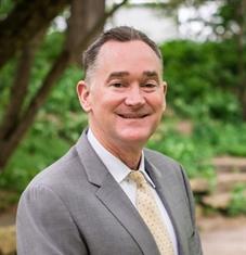 G Scott Miller Ameriprise Financial Advisor