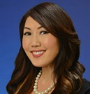 Sarah Lee M. Nakajima
