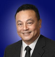George Murakami Ameriprise Financial Advisor