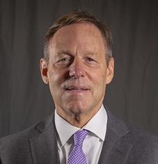 George Lenz Ameriprise Financial Advisor