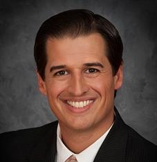 George Mastrogiorgos Ameriprise Financial Advisor
