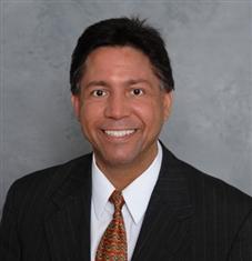 Gerald Summerlin Jr Ameriprise Financial Advisor