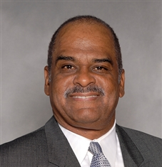 Gerald V Winbush Ameriprise Financial Advisor