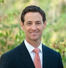 Gerald Muldoon Ameriprise Financial Advisor