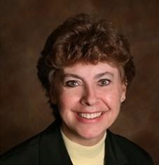 Linda A. Esser