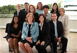 Pell Wealth Partners