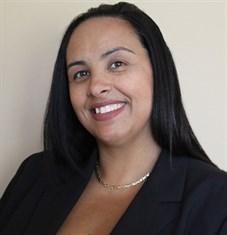 Eileen Vargas