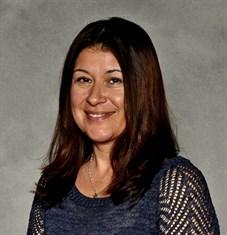 Patricia Escamilla
