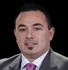 Giovanni Alvarez-Mena Ameriprise Financial Advisor