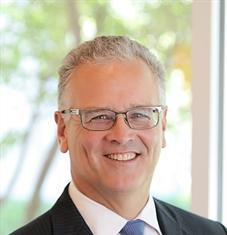 Glen E Snell Ameriprise Financial Advisor